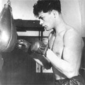 johann-trollmann-boxer-01