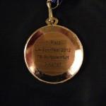 Ramon-Medaille-1