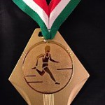 Remon-Medaille-6