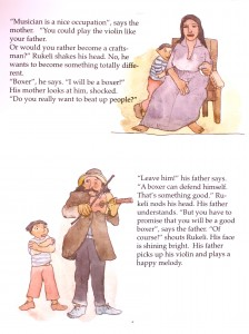 johann-trollmann-kinderbuch-2