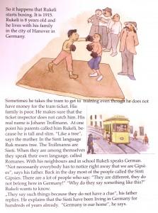 johann-trollmann-kinderbuch-3