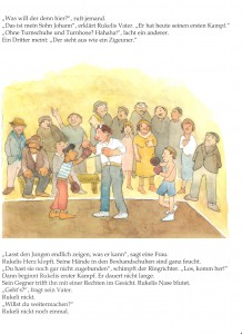 johann-trollmann-kinderbuch-4
