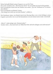 johann-trollmann-kinderbuch-5