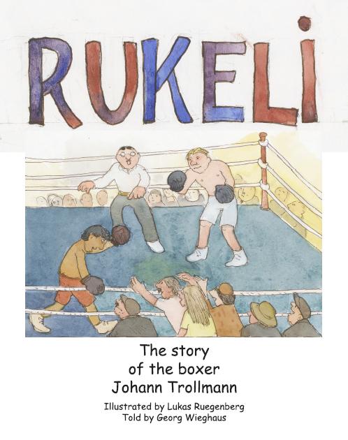 trollmann-kinderbuch-titelseite