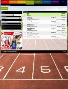 Cristian Ifrim - 300m 15.06.12.001