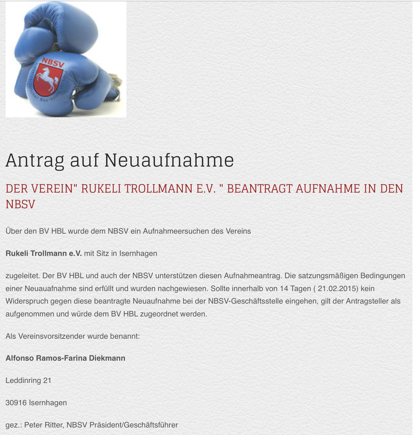 antrag-neuaufnahme-trollmann-ev