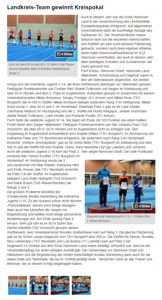 https://www.myheimat.de/garbsen/sport/landkreis-team-gewinnt-kreispokal-d2785344.html