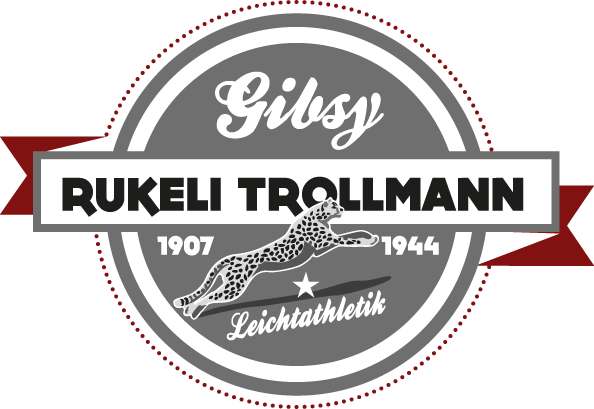 cropped-RT_Logo_Leichtathletik.png