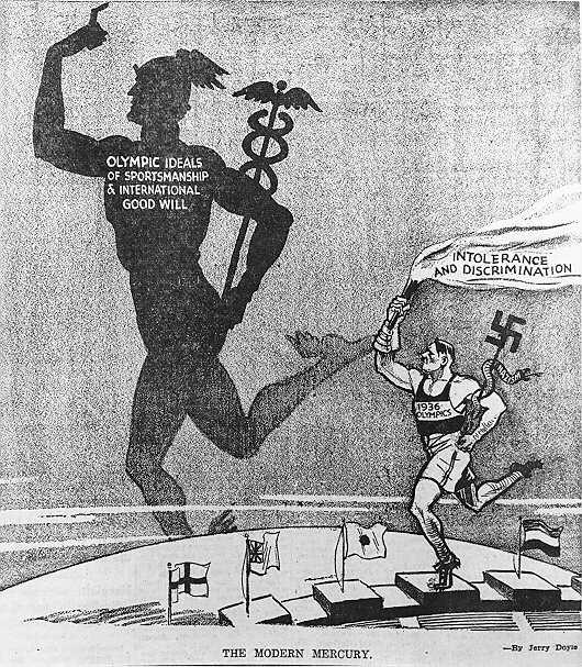 boykott_1935_karikatur4_jerry_dowle7.12.1935