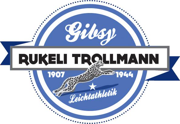 RT_Logo_Leichtathletik